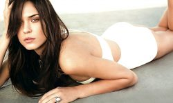 Odette Annable Desktop wallpaper