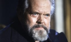 Orson Welles Desktop wallpaper