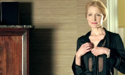 Patricia Clarkson Desktop wallpaper