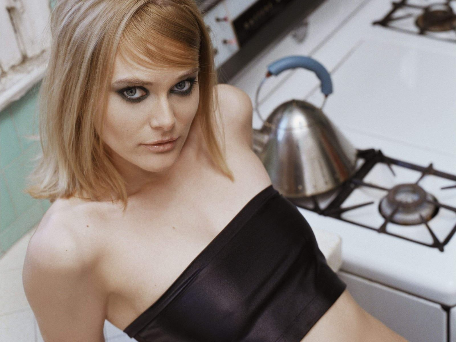 Rachel Blanchard Desktop wallpaper