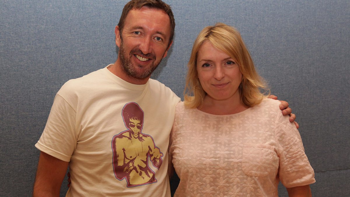 Ralph Ineson Download