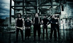 Rammstein Download