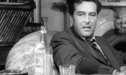 Ray Milland Desktop wallpaper