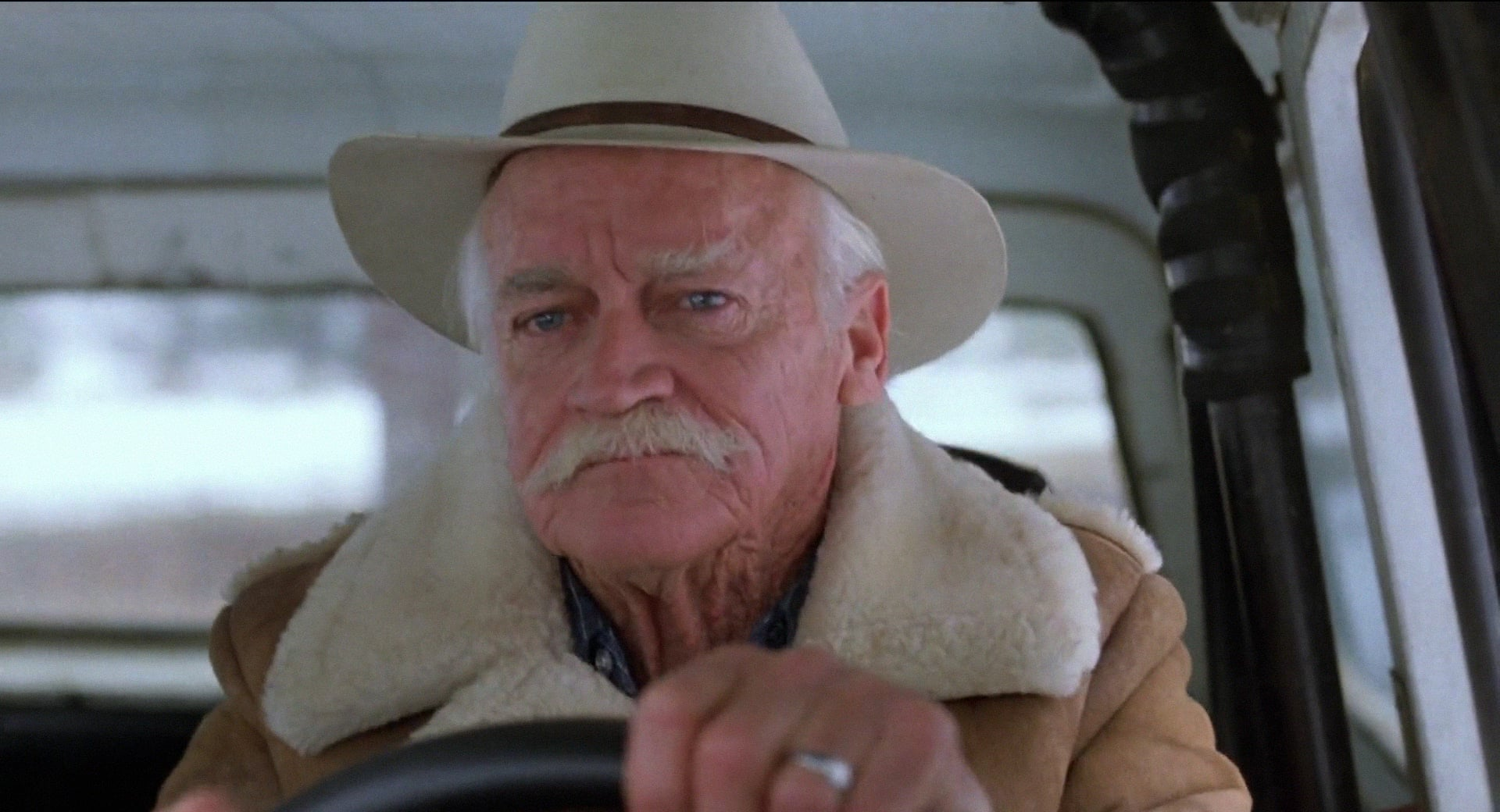 Richard Farnsworth Desktop wallpaper