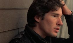 Richard Gere Desktop wallpaper