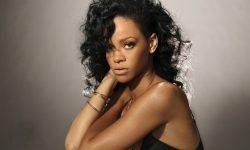 Rihanna Download