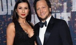 Rob Schneider Desktop wallpaper