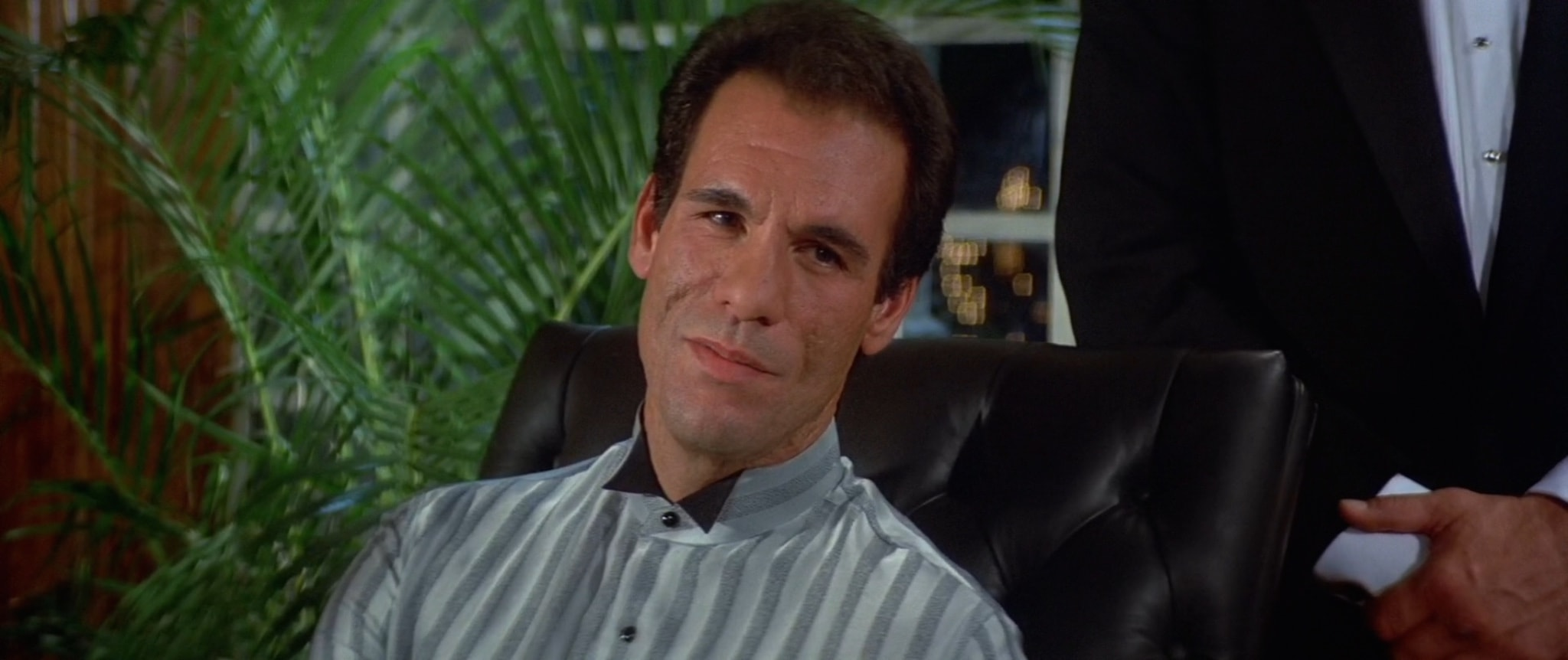 Robert Davi Download