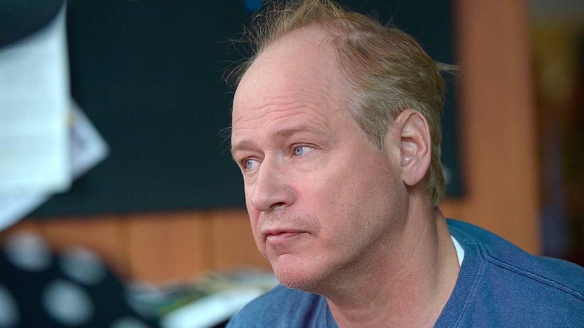 Robert Gustafsson Widescreen