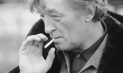 Robert Mitchum Desktop wallpaper