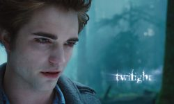 Robert Pattinson Desktop wallpaper