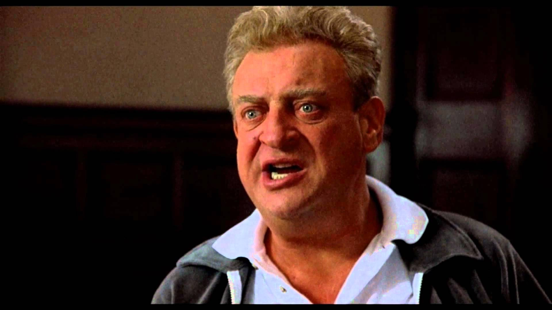 Rodney Dangerfield Desktop wallpaper