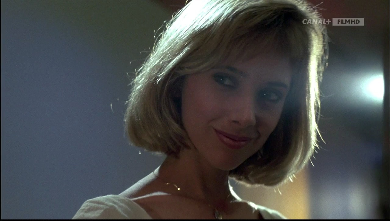 Rosanna Arquette Desktop wallpaper
