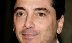 Scott Baio Desktop wallpaper