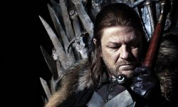 Sean Bean Desktop wallpaper