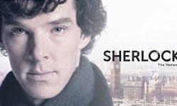 Sherlock Hd Wallpapers 7wallpapers Net