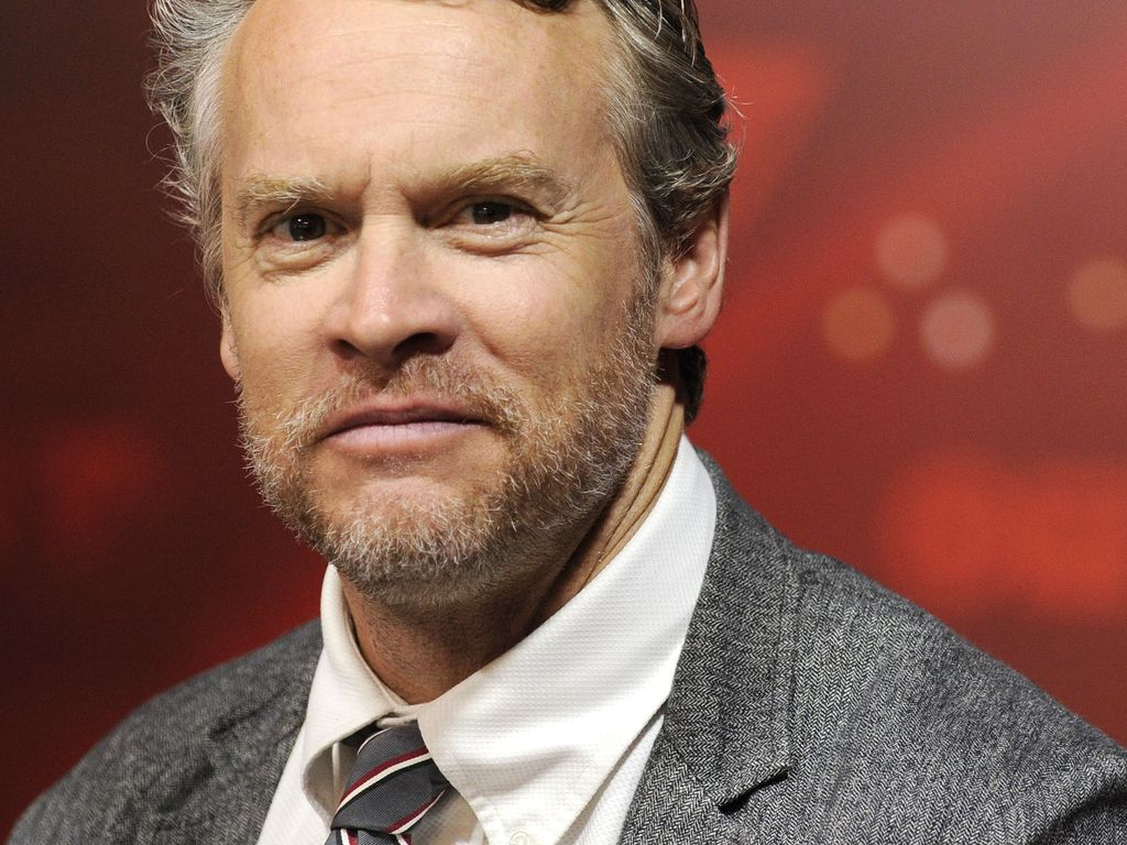 Tate Donovan Desktop wallpaper