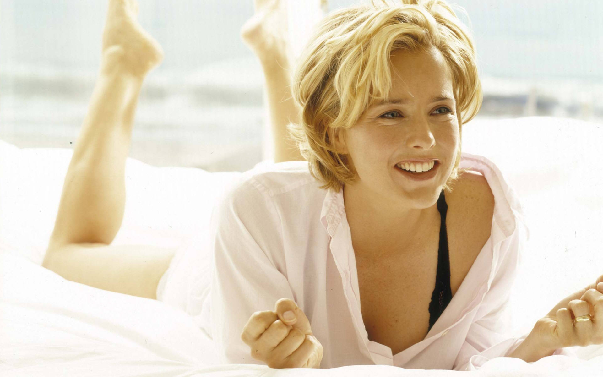 Photos Tea Leoni naked (78 foto and video), Sexy, Bikini, Twitter, braless 2019