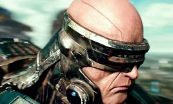 Teenage Mutant Ninja Turtles: Out of the Shadows Desktop wallpaper