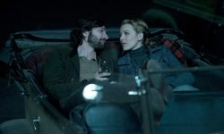 The Age of Adaline High