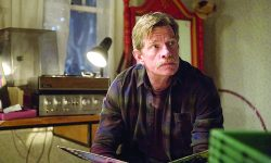 Thomas Haden Church Desktop wallpaper