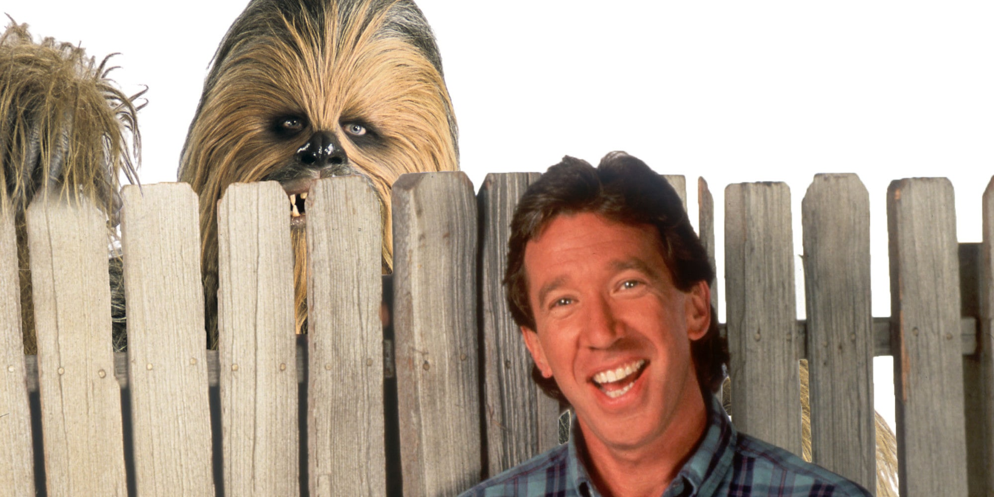 Tim Allen Desktop wallpaper