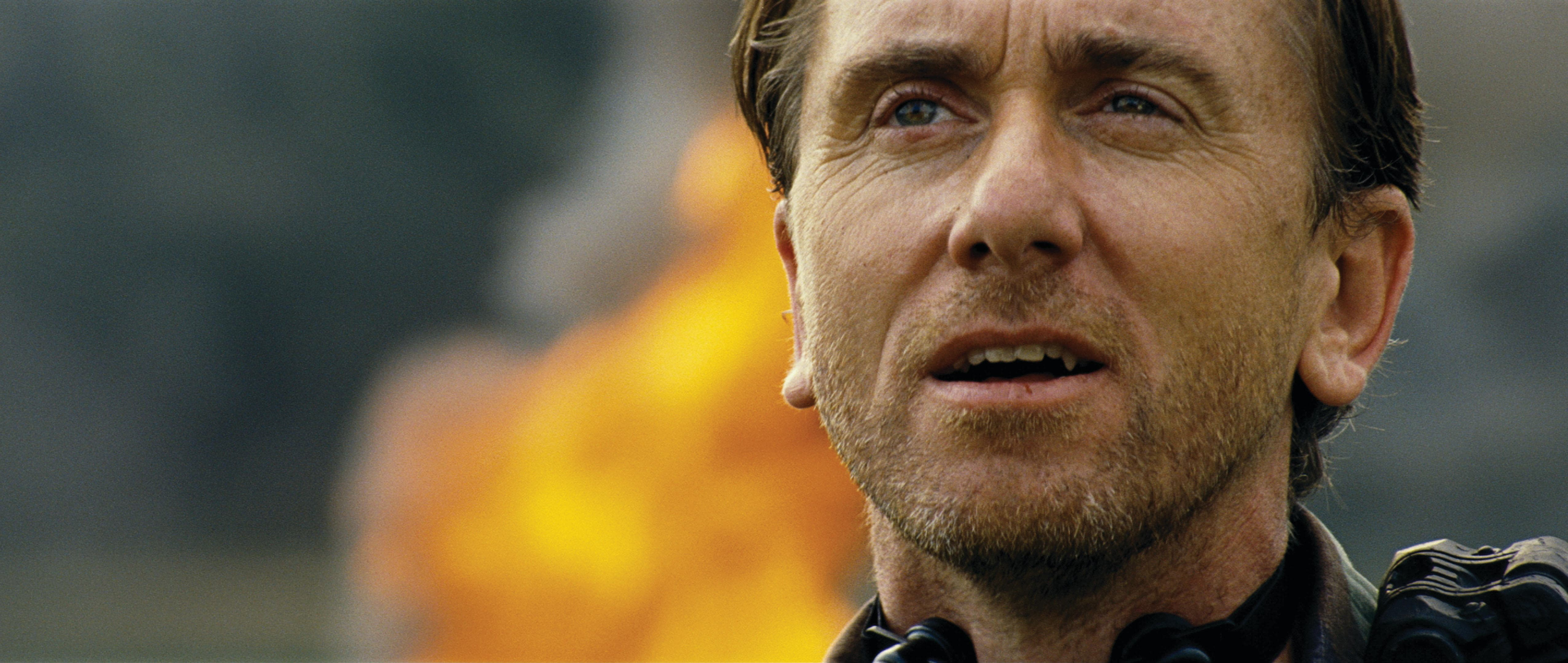Tim Roth Desktop wallpaper