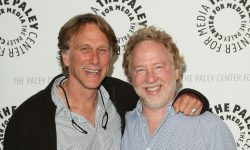 Timothy Busfield Desktop wallpaper