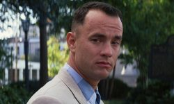 Tom Hanks Download