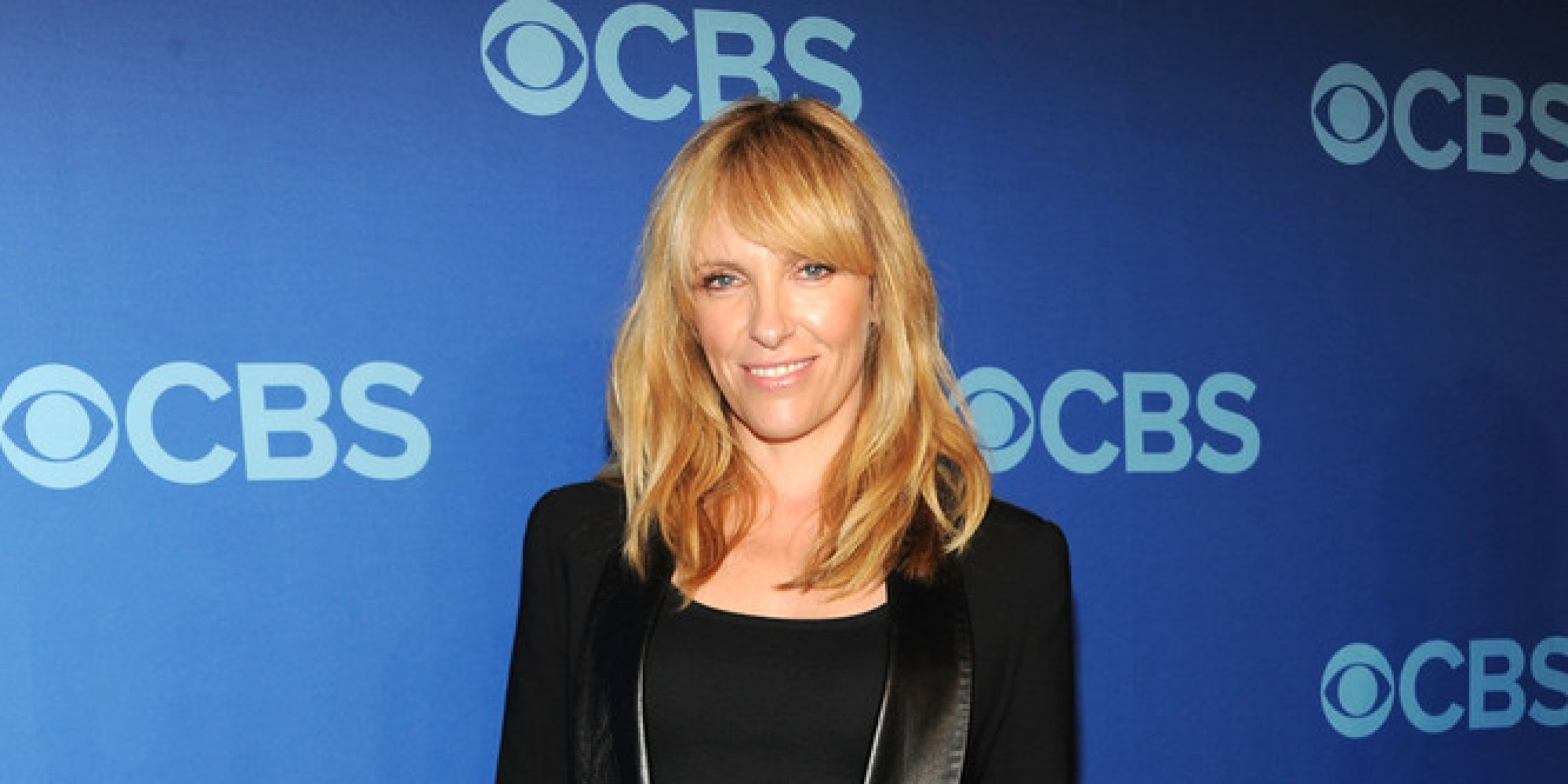 Toni Collette Desktop wallpaper