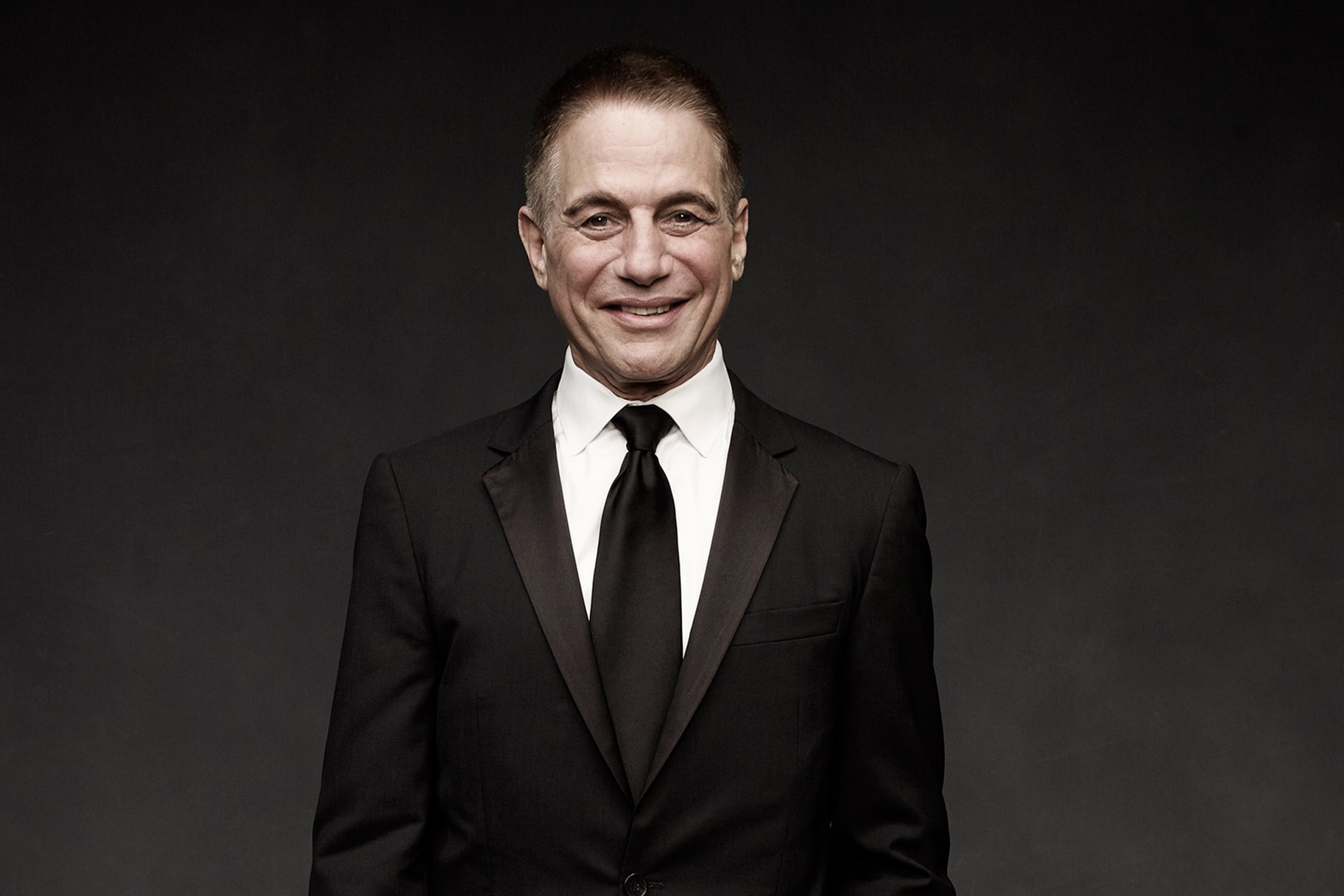 Tony Danza Desktop wallpaper