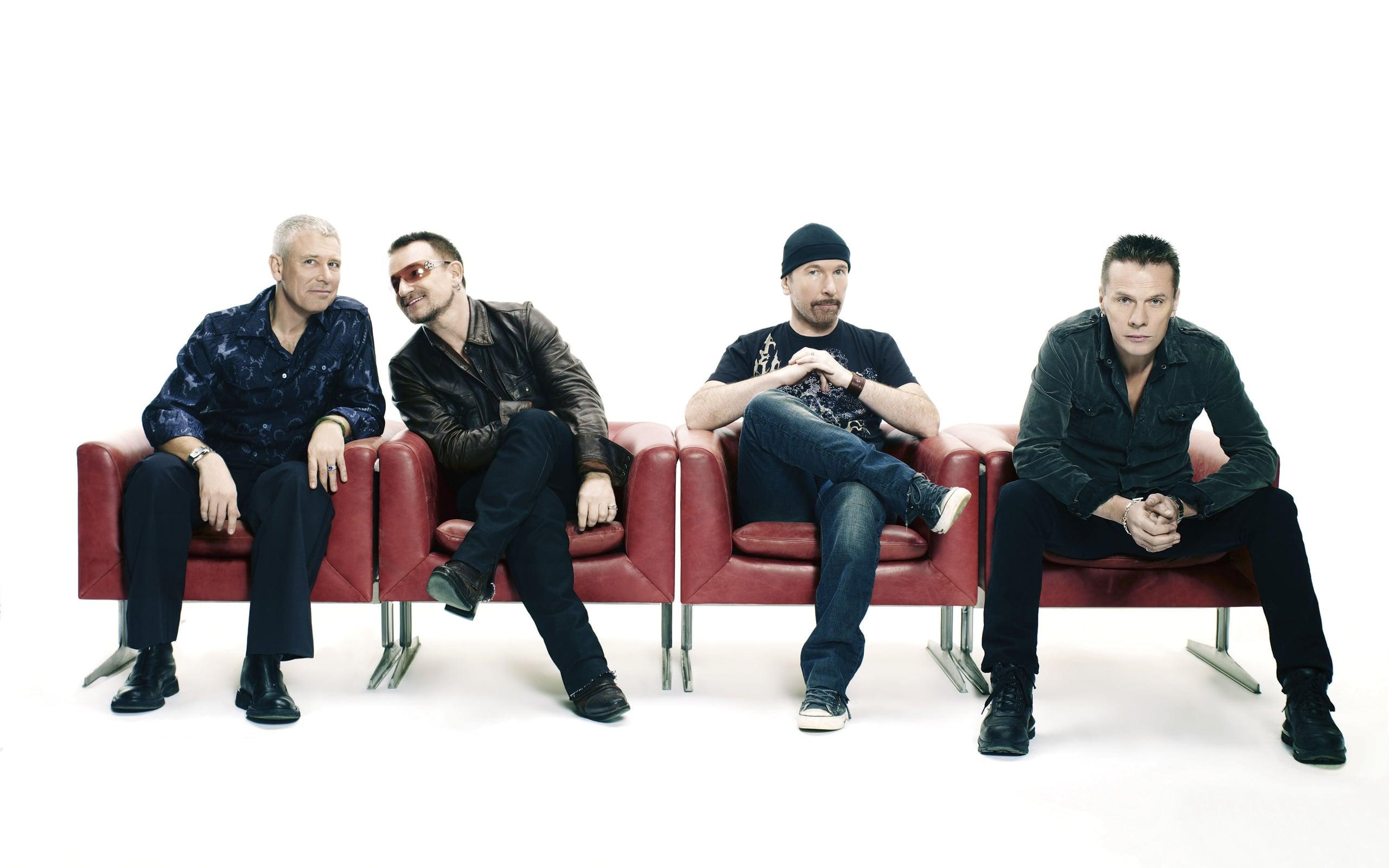 U2 Download