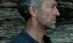 Vincent Cassel Desktop wallpaper
