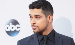 Wilmer Valderrama Desktop wallpaper
