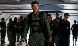 Independence Day: Resurgence High quality