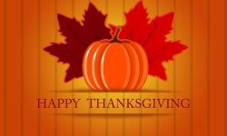 Thanksgiving Screensavers free