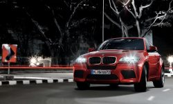 BMW X6 wallpapers hd