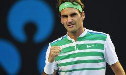 Roger Federer Wide wallpapers