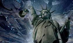 Independence Day: Resurgence Android wallpapers