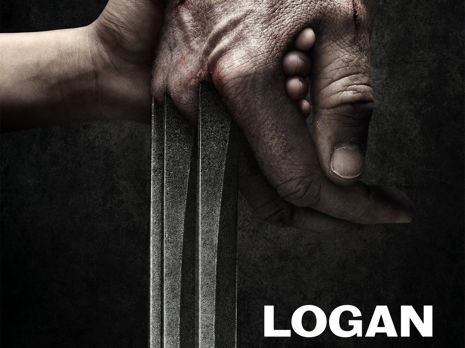 Logan Shiny wallpapers