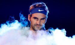 Roger Federer Free pics