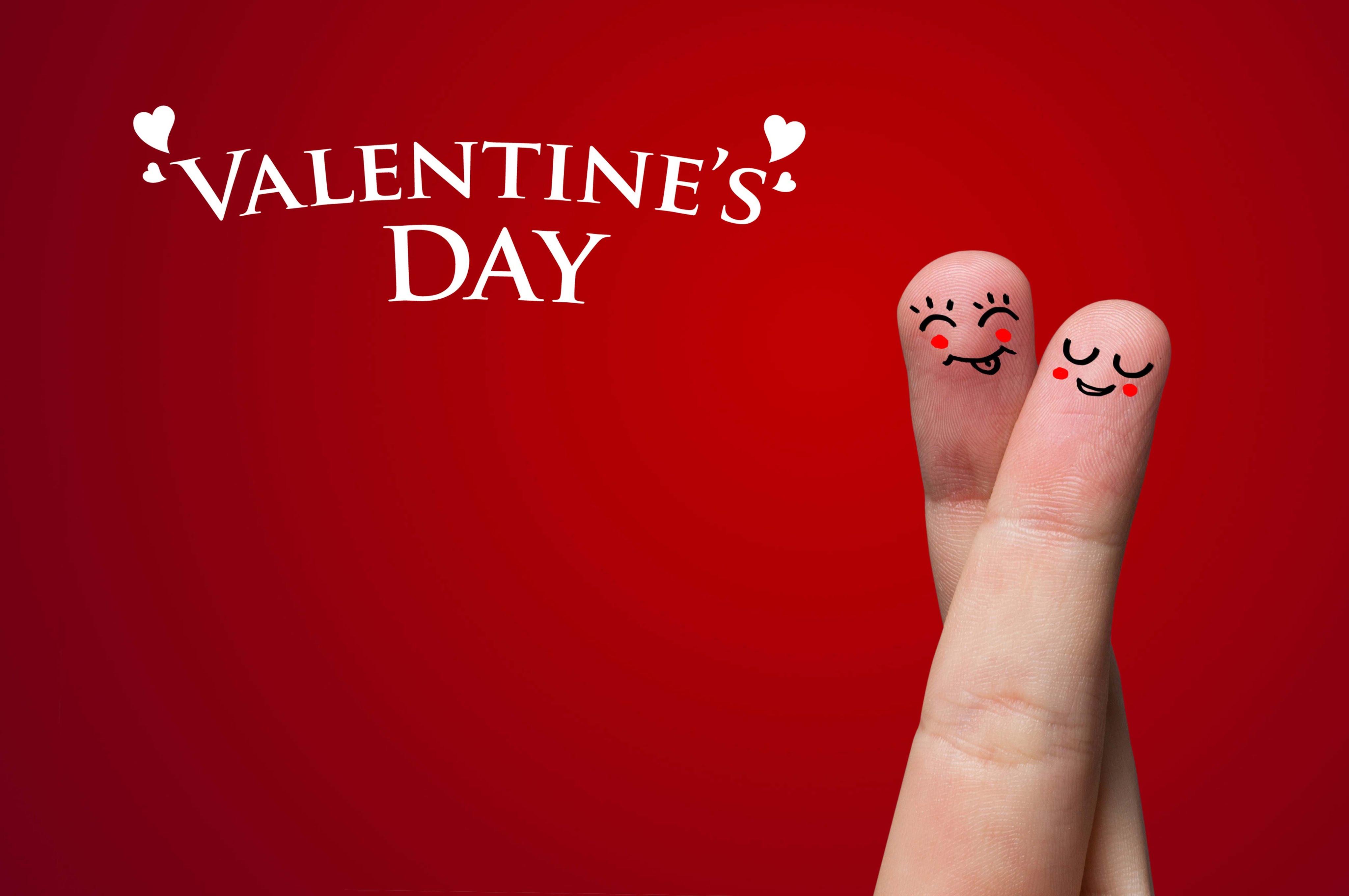 Valentine's Day Free pics