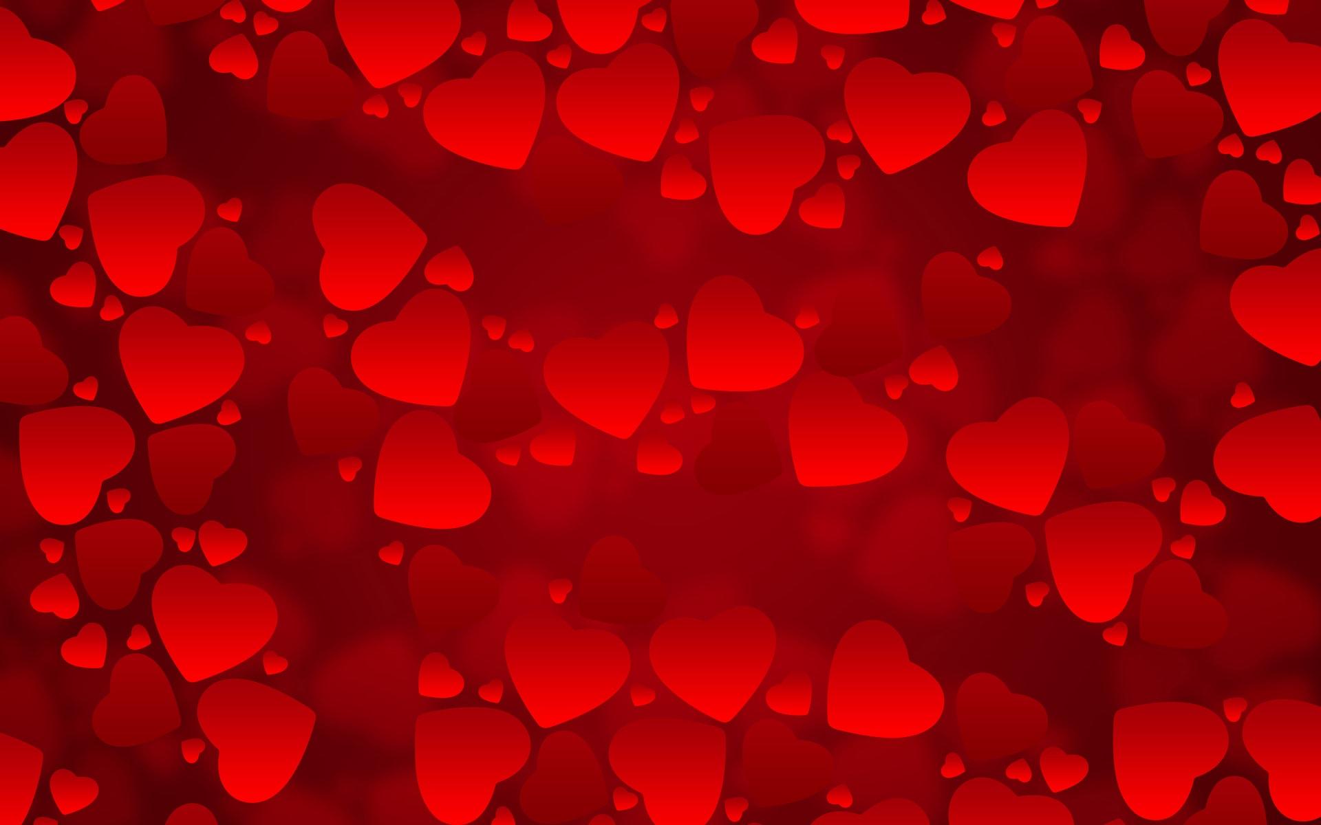 Valentine's Day Funny