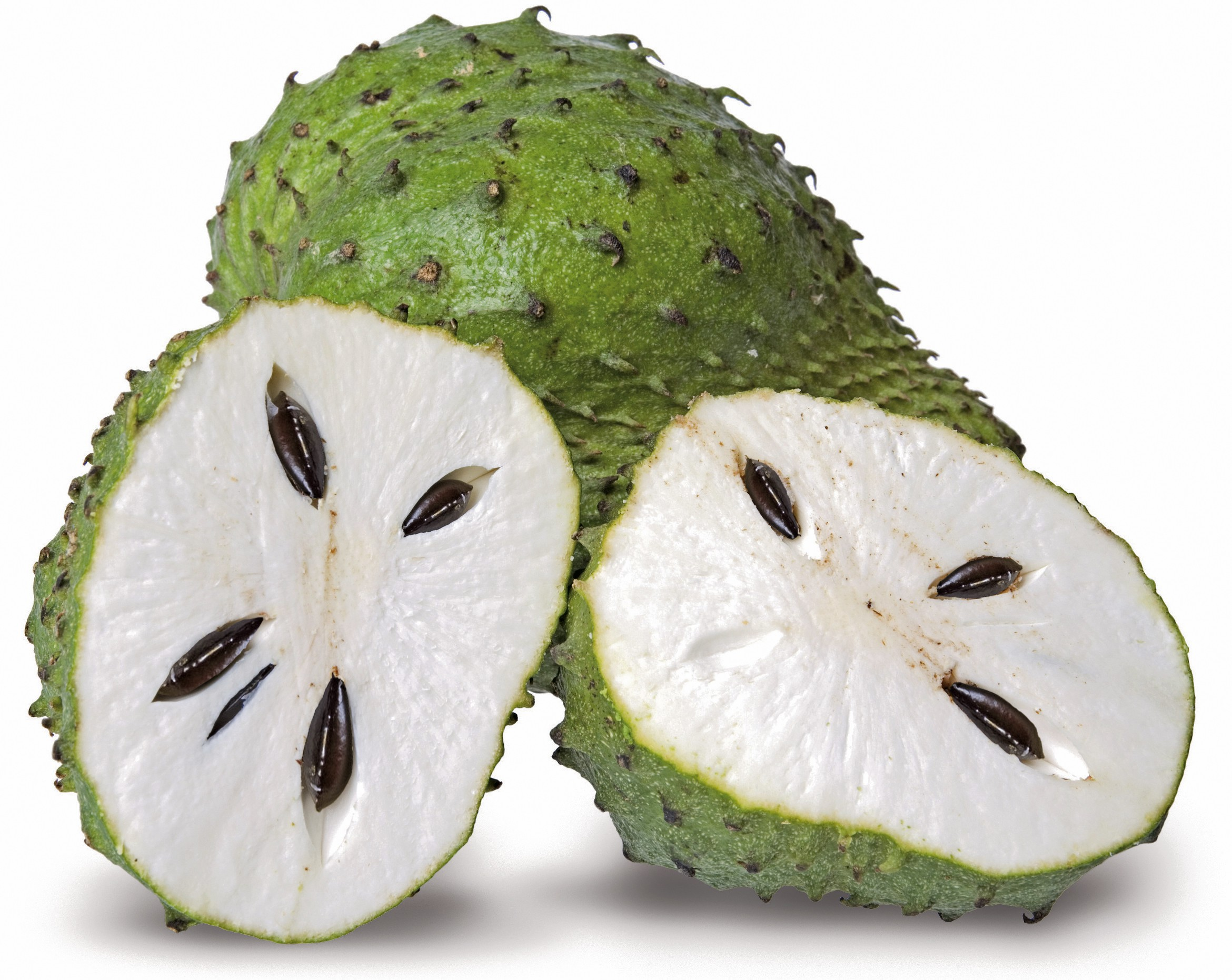 Guanabana Tablet PC wallpapers