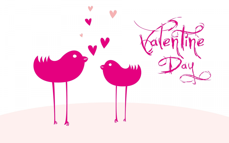 Valentine's Day Top