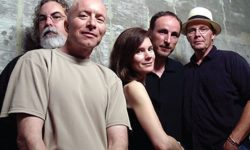 10000 maniacs widescreen wallpapers