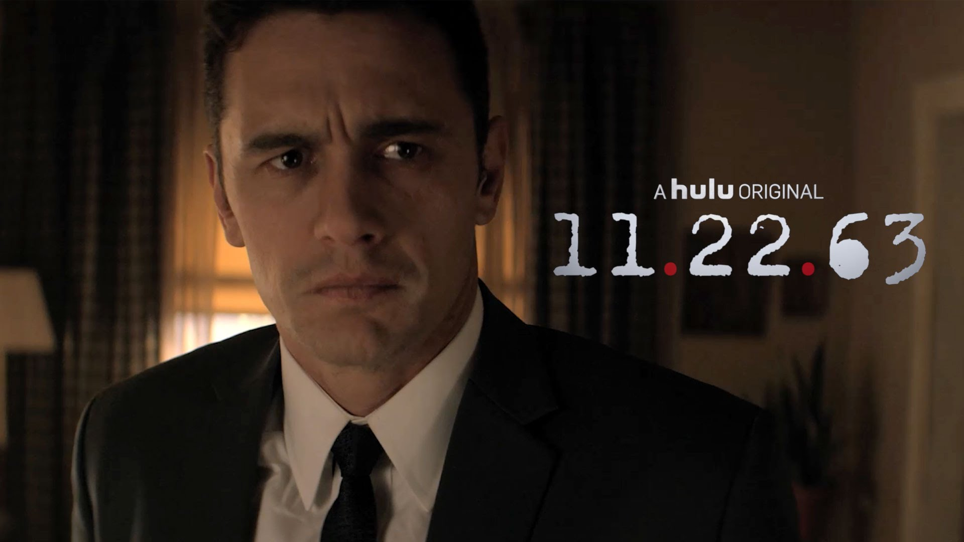 11.22.63 widescreen wallpapers
