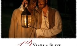 12 Years A Slave widescreen wallpapers