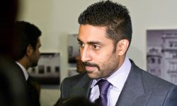 Abhishek Bachchan widescreen wallpapers