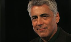 Adam Arkin widescreen wallpapers